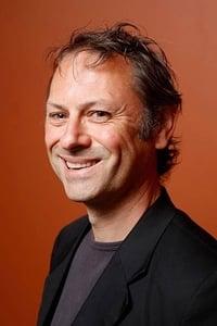 Stéphane Aubier