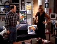 Seinfeld S07E07