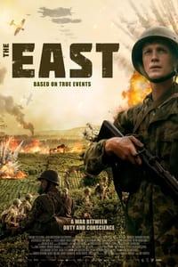 De Oost