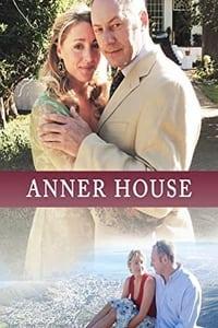 Anner House
