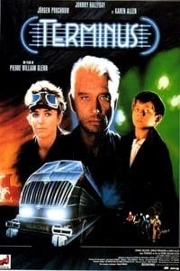 Terminus (1987)