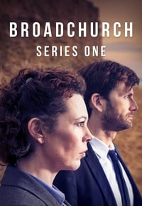 Broadchurch S01E03