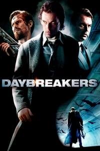 Daybreakers