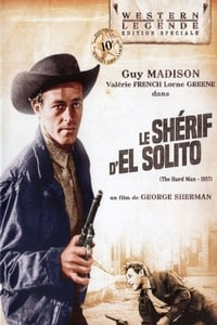 Le Shérif D'El Solito (1957)