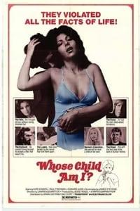 Whose Child Am I? (1976)