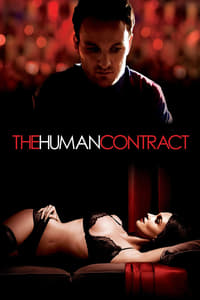 copertina film The+Human+Contract 2008