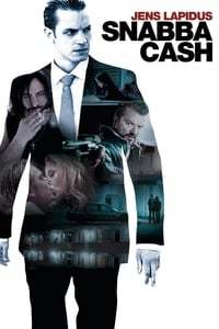 copertina film Snabba+cash 2010