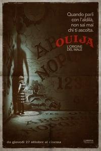 copertina film Ouija+-+L%27origine+del+male 2016