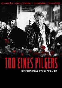 En pilgrims död (2013)