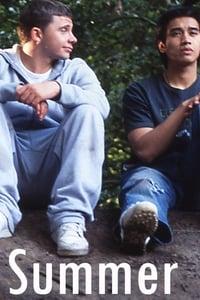 copertina film Summer 2006