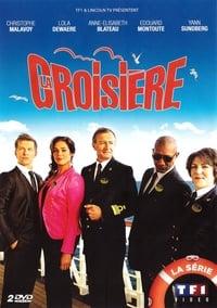 copertina serie tv La+Croisi%C3%A8re 2013