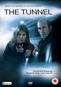 The Tunnel S01E03