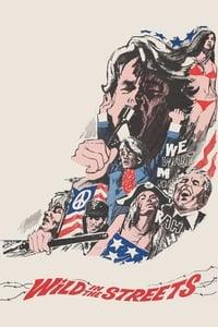 Sauvage dans les rues (1968)