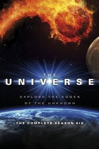 The Universe S06E05