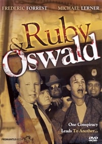 Ruby and Oswald (1978)