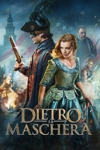copertina film Dietro+la+maschera 2015