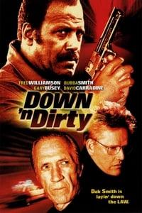 Down 'n Dirty (2001)