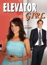 La fille de l'ascenseur (2010)
