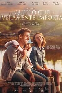 copertina film Quello+che+veramente+importa 2017