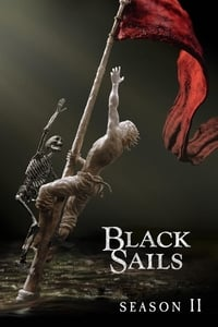 Black Sails S02E02
