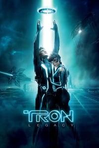 copertina film Tron+-+Legacy 2010