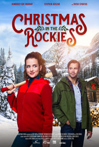 Christmas in the Rockies (2020)