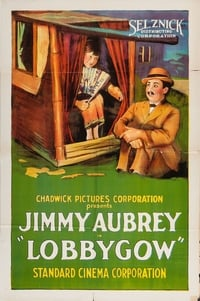 The Lobbygow