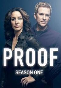 Proof S01E08