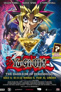 copertina film Yu-Gi-Oh%21%3A+The+Dark+Side+of+Dimensions 2016