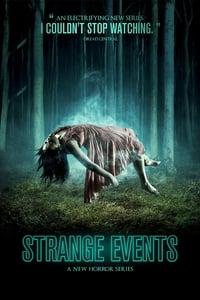 Strange Events S01E04