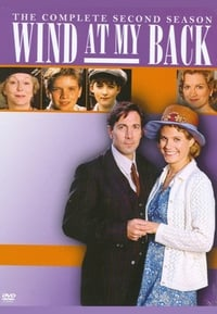 Wind at My Back S02E13