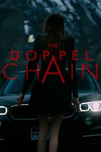 The Doppel Chain
