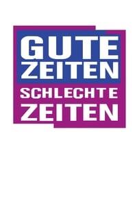 copertina serie tv Gute+Zeiten%2C+schlechte+Zeiten 1992