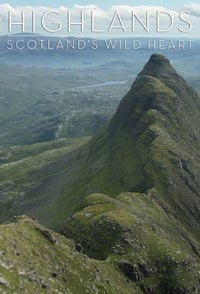 Highlands: Scotland's Wild Heart S01E02