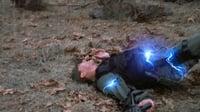 Stargate SG-1 S04E21