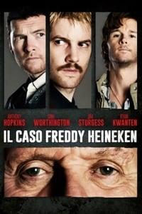 copertina film Il+caso+Freddy+Heineken 2015