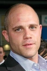 Matt Bushell