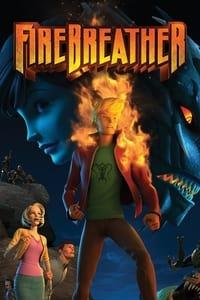 Firebreather