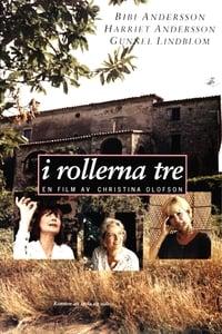 I rollerna tre (1996)