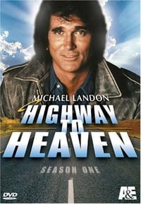 Highway to Heaven S01E27