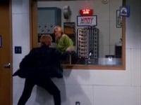 Caroline in the City Season 3 Episode 14