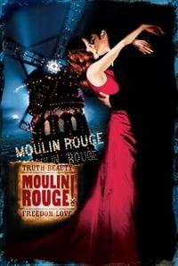 copertina film Moulin+Rouge%21 2001