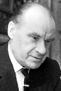 Nikolai Nosov