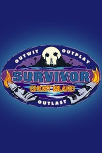Survivor S36E06