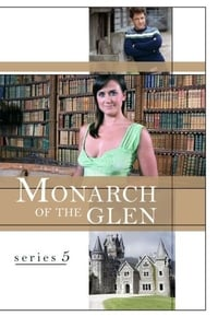 Monarch of the Glen 5×1