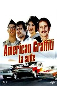 American Graffiti, la suite (1979)