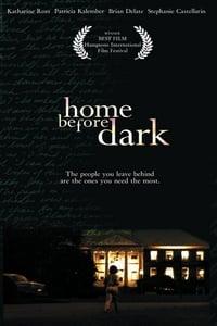 Home Before Dark (1997)
