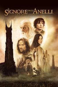 copertina film Il+signore+degli+anelli+-+Le+due+torri 2002