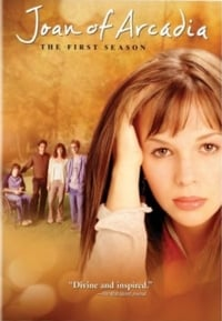 Joan of Arcadia S01E09