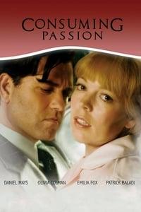 Consuming Passion (2008)